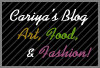 Link To Cariya's Blog